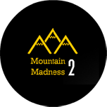 Сайт с флеш Mountain Madness 2