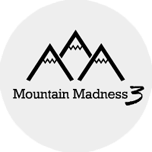 Сайт с флеш Mountain Madness 3